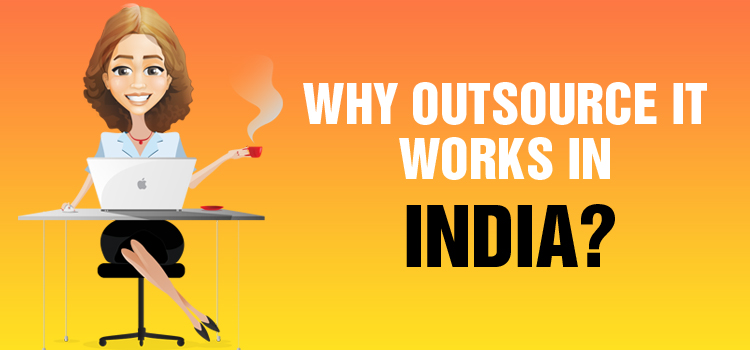 outsource-to-india-time-and-money