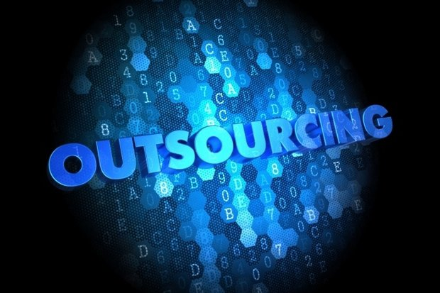 outsource-to-india-world