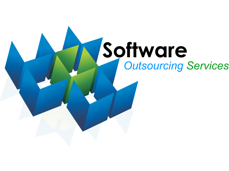outsource-to-india-software