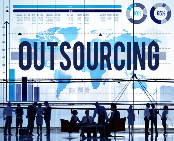 outsourcing-jobs-usa