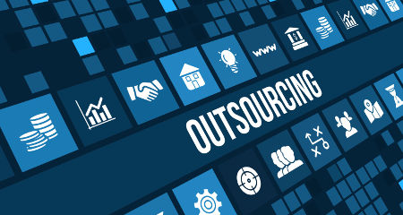 outsourcing-jobs-africa