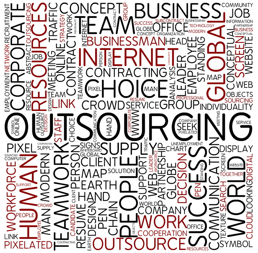 outsource-to-india-data