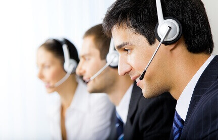 call-center-connected