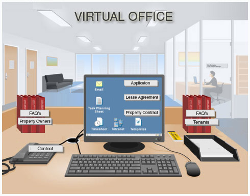 virtual-office-cathedral