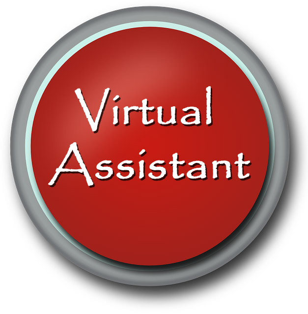 virtual-office-benefits